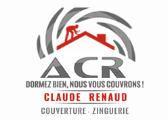ACR Couverture Logo